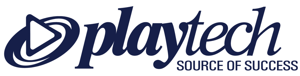 Playtech softwear