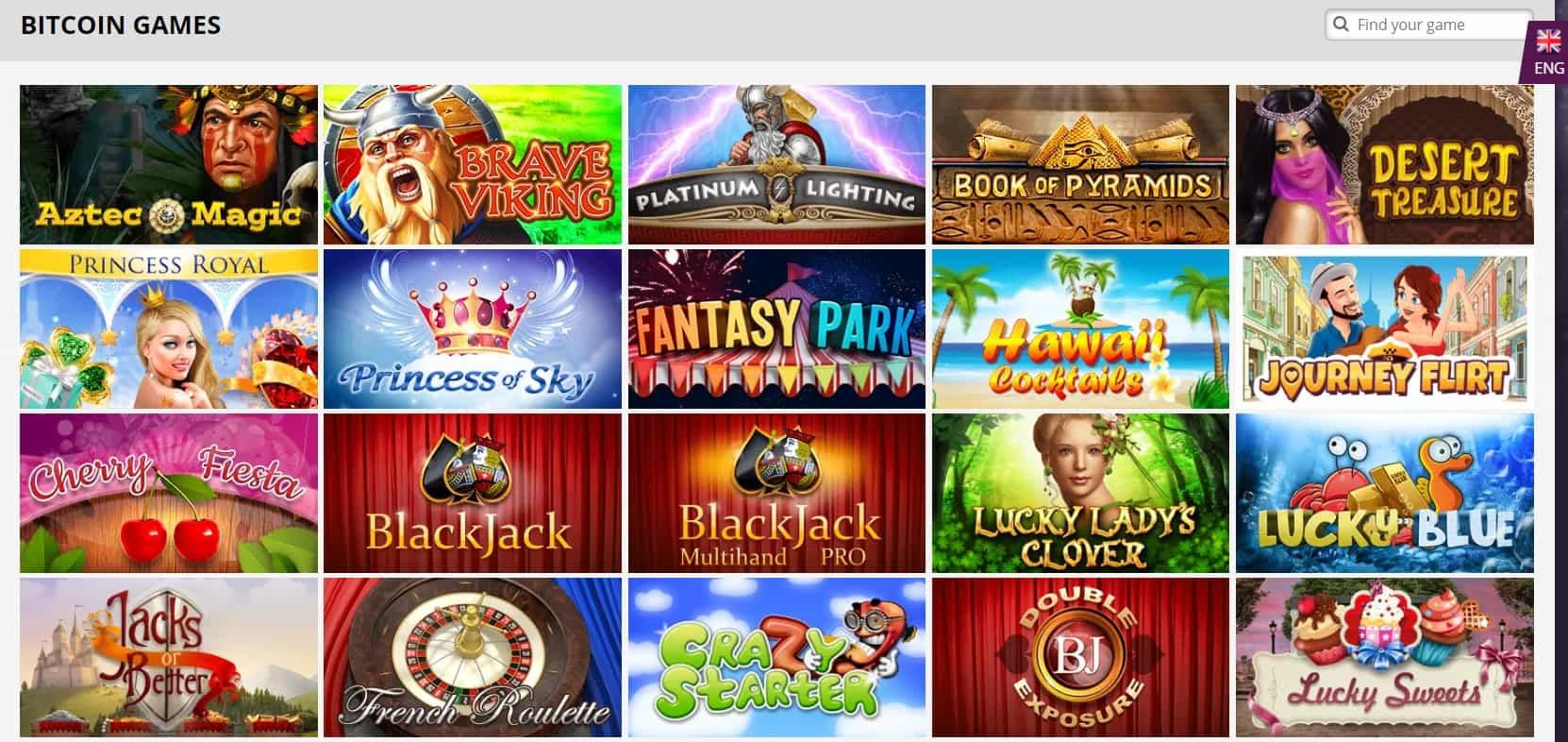 playamo casino games