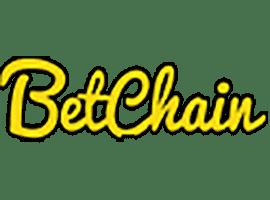 betchain_casino logo