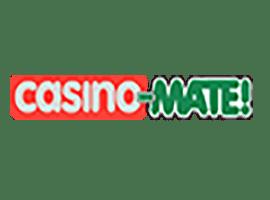 casino_mate logo