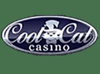cool_cat_casino logo