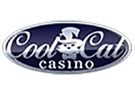 cool_cat_casino logo