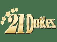 dukes_casino logo