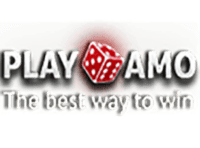 playamo_casino logo