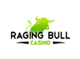 raging_bull_casino logo