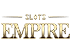 slots_empire_casino logo