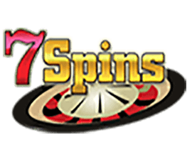 7 spins_casino logo