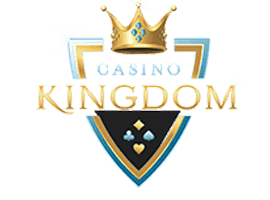 Best Tips To Find Real Money Casino Android App In Canada