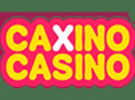caxino_casino-logo