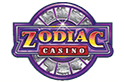 zodiac-casino-logo-small