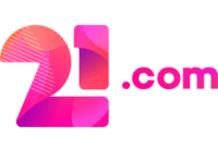 21 casino-logo
