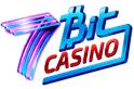 7bit casino logo small