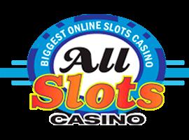 all-slots-casino logo