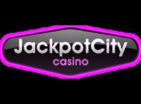 jackpotcitycasino_logo
