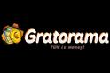 logo_gratorama_small