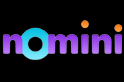 nomini-casino-logo small