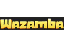 wazamba-logo