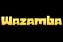 wazamba-logo-small