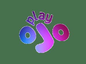 play-ojo-casino-logo