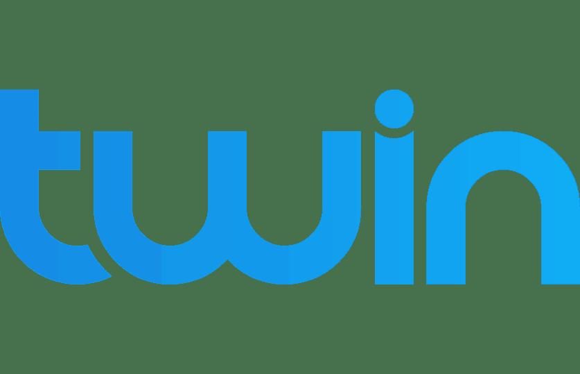 Casino Twin Logo