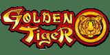 Golden Tiger Casino