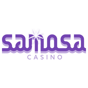 Samosa casino real money