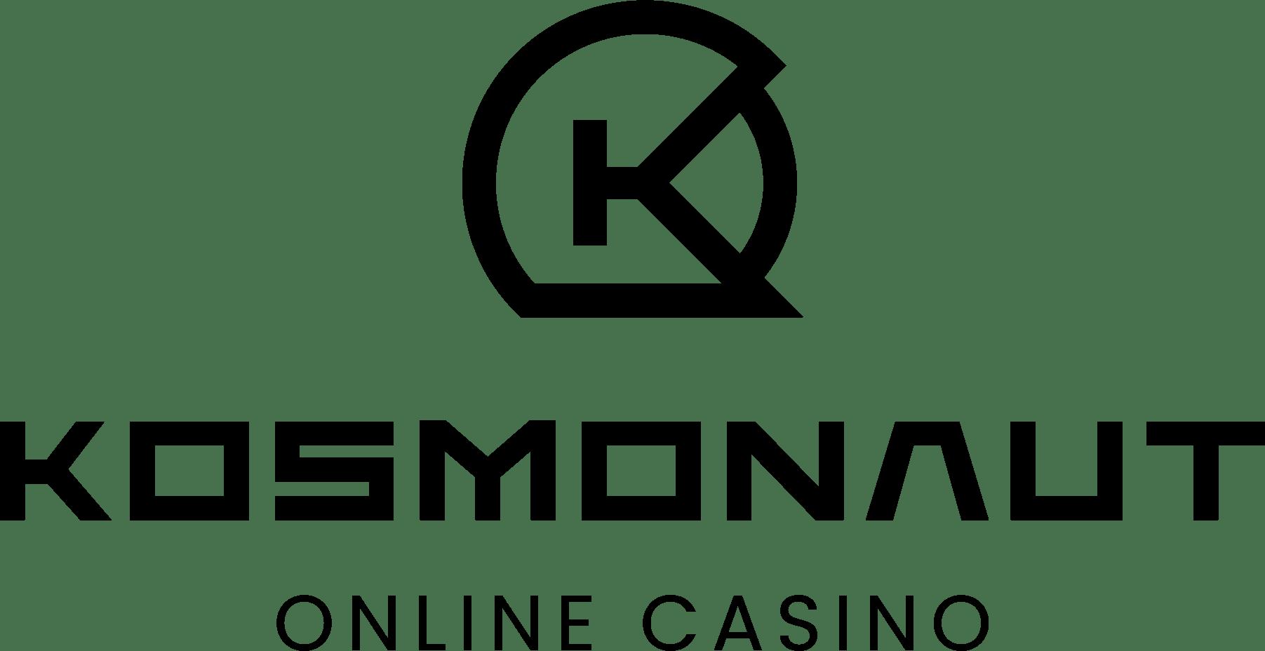 Kosmonaut Casino