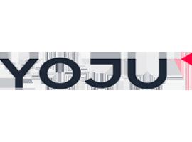 Yoju-casino logo