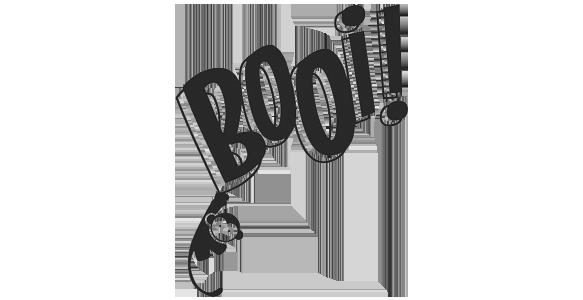 booi online casino logo