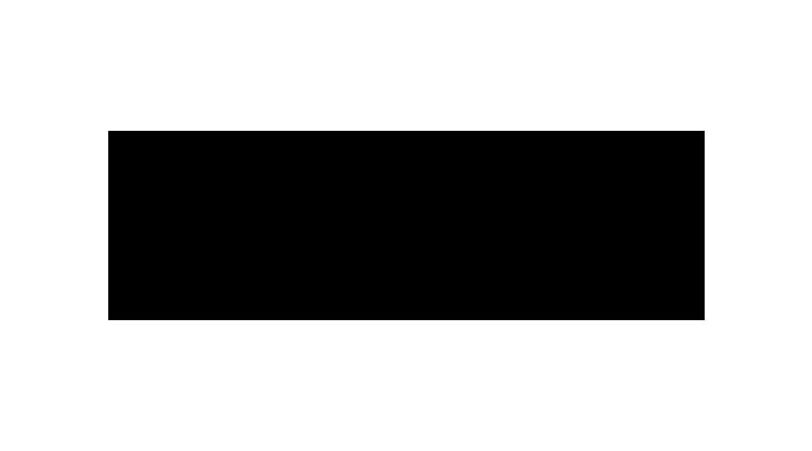 relaxgaming software logo