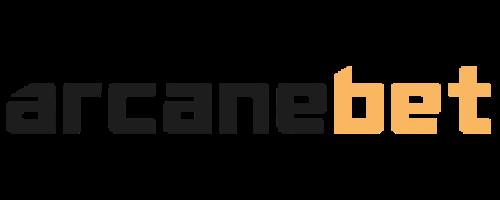 Arcanebet- logo