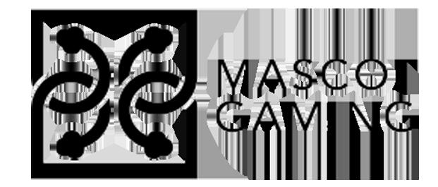 mascot-gaming